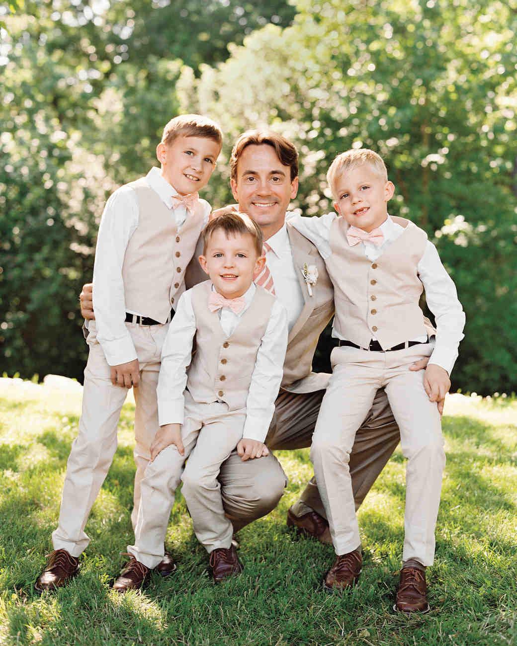 joanna-kyle-real-weddings-groom-sons-009026-r1-012-d111223.jpg
