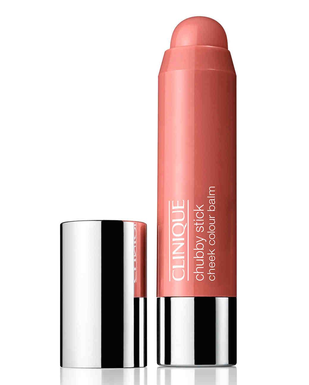 makeup-clutch-clinique-chubby-stick-cheek-colour-balm-0715.jpg