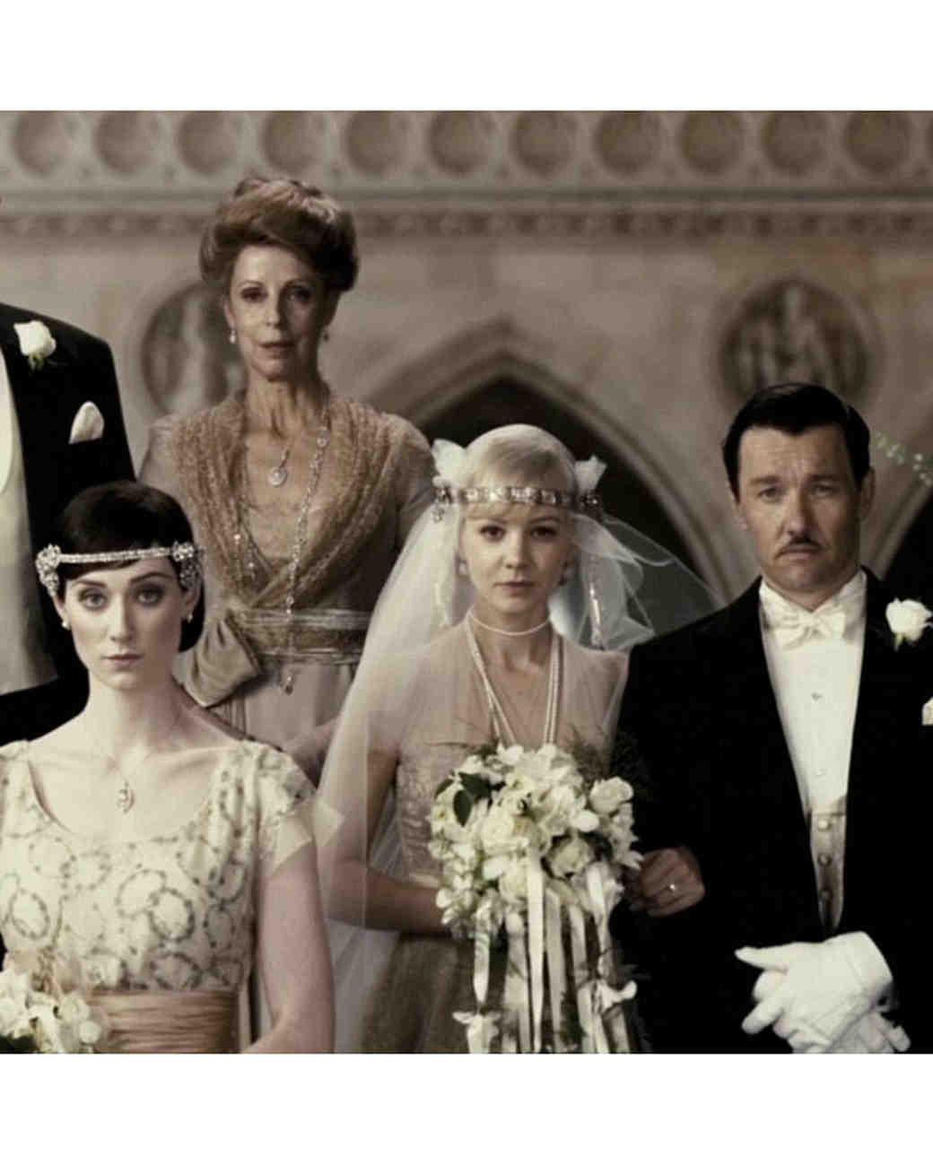 movie-wedding-dresses-the-great-gatsby-carey-mulligan-0316.jpg