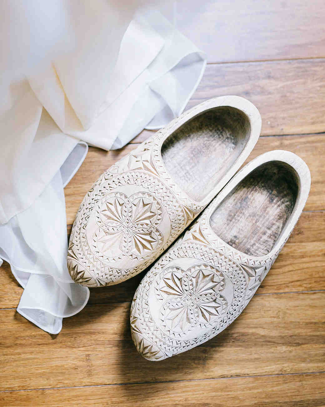rachel-jurrie-nautical-wedding-woodshoes-0047-s112778-0416.jpg