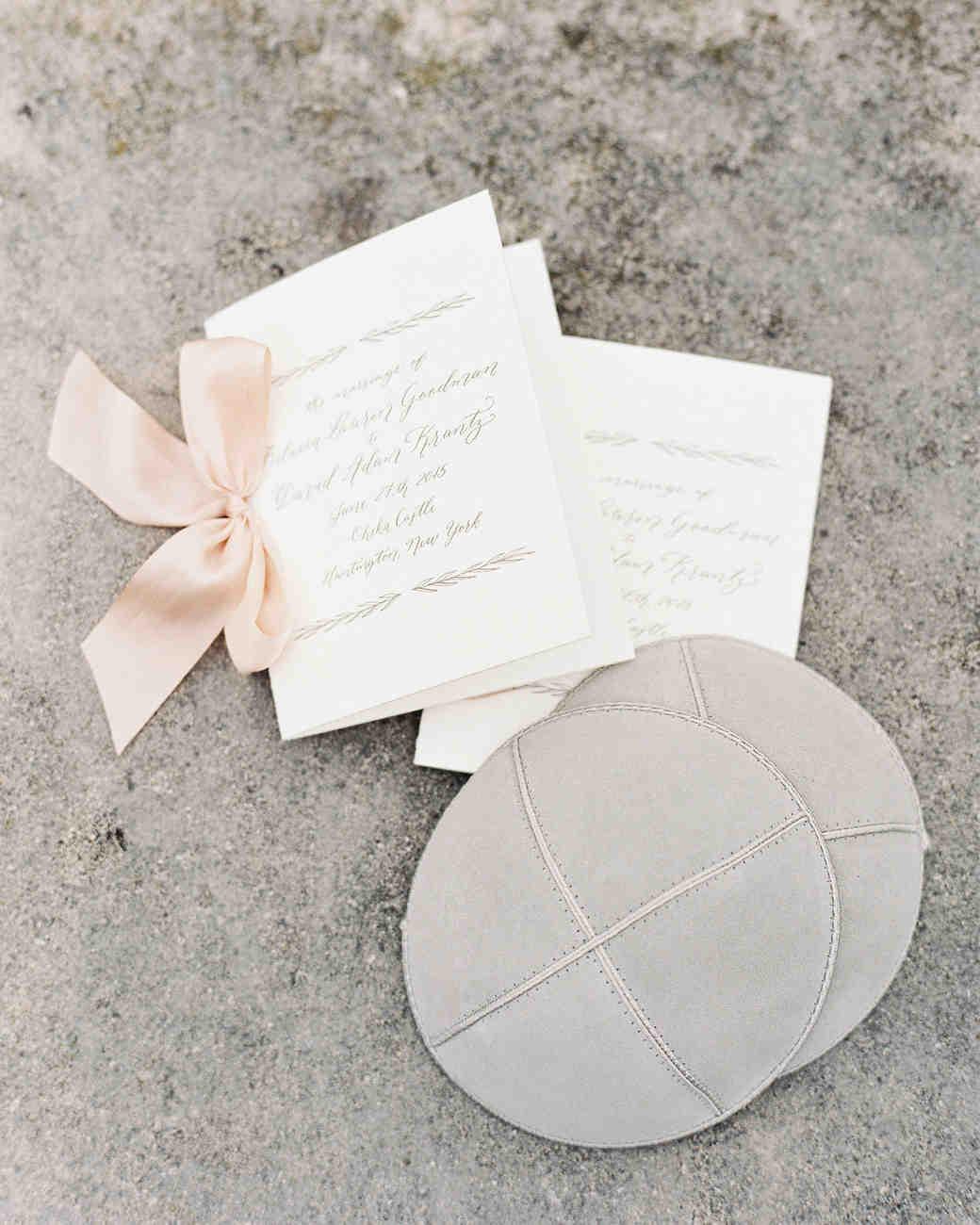 rebecca-david-wedding-new-york-program-yarmulkes-6-d112241.jpg