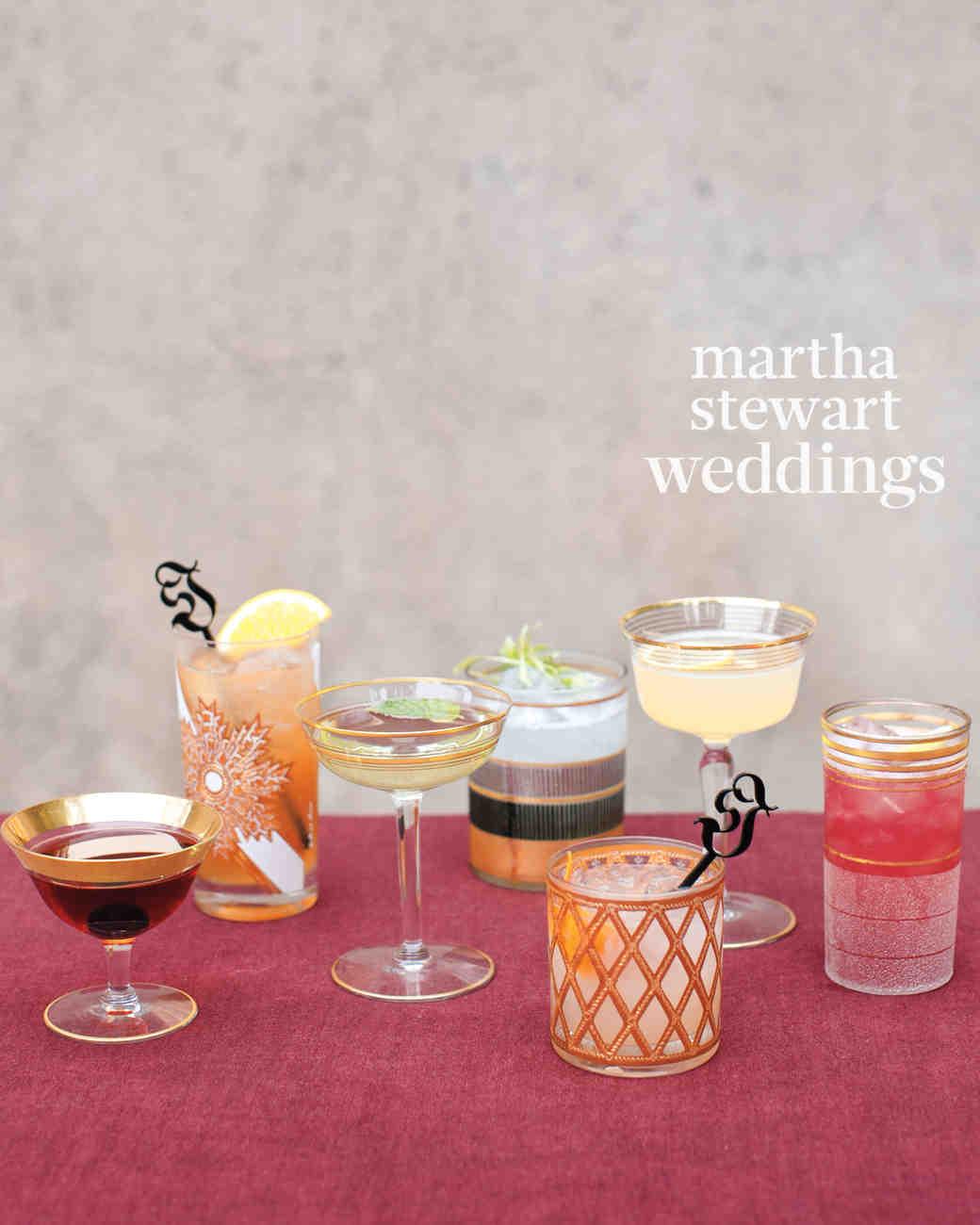 sophia-joel-wedding-los-angeles-172-d112240-watermark-0815.jpg