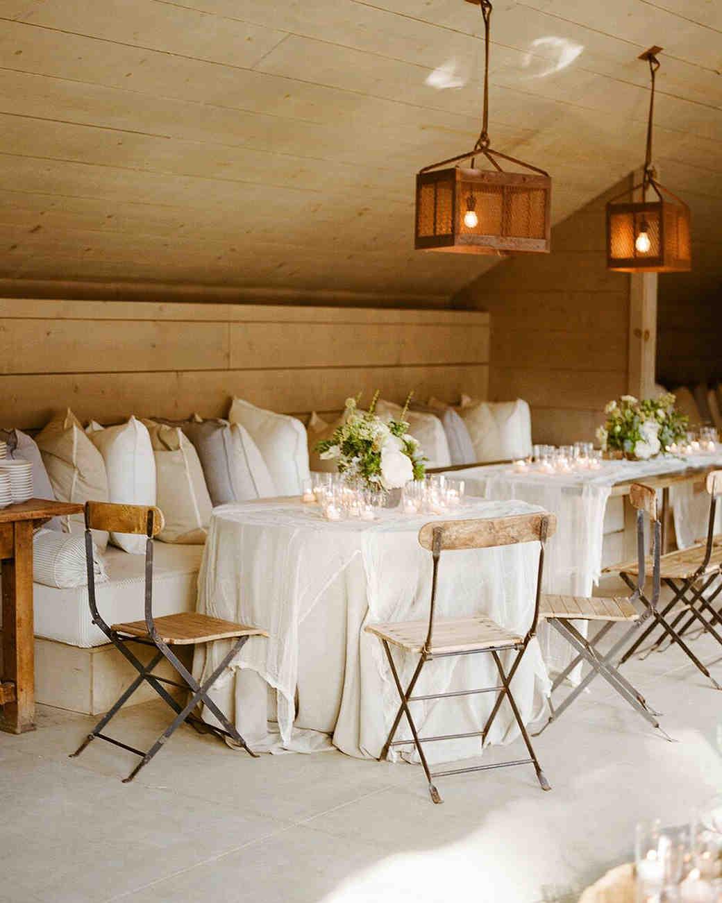 summer wedding details alison events seating