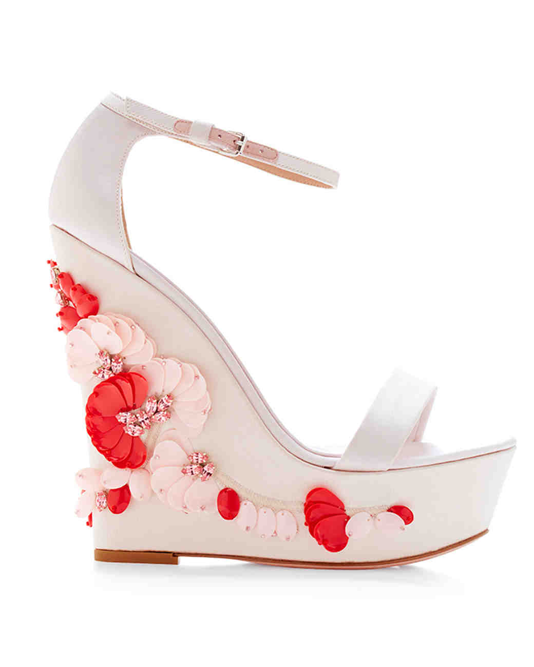 summer-wedding-shoes-giambattista-valli-wedge-sandals-0515.jpg