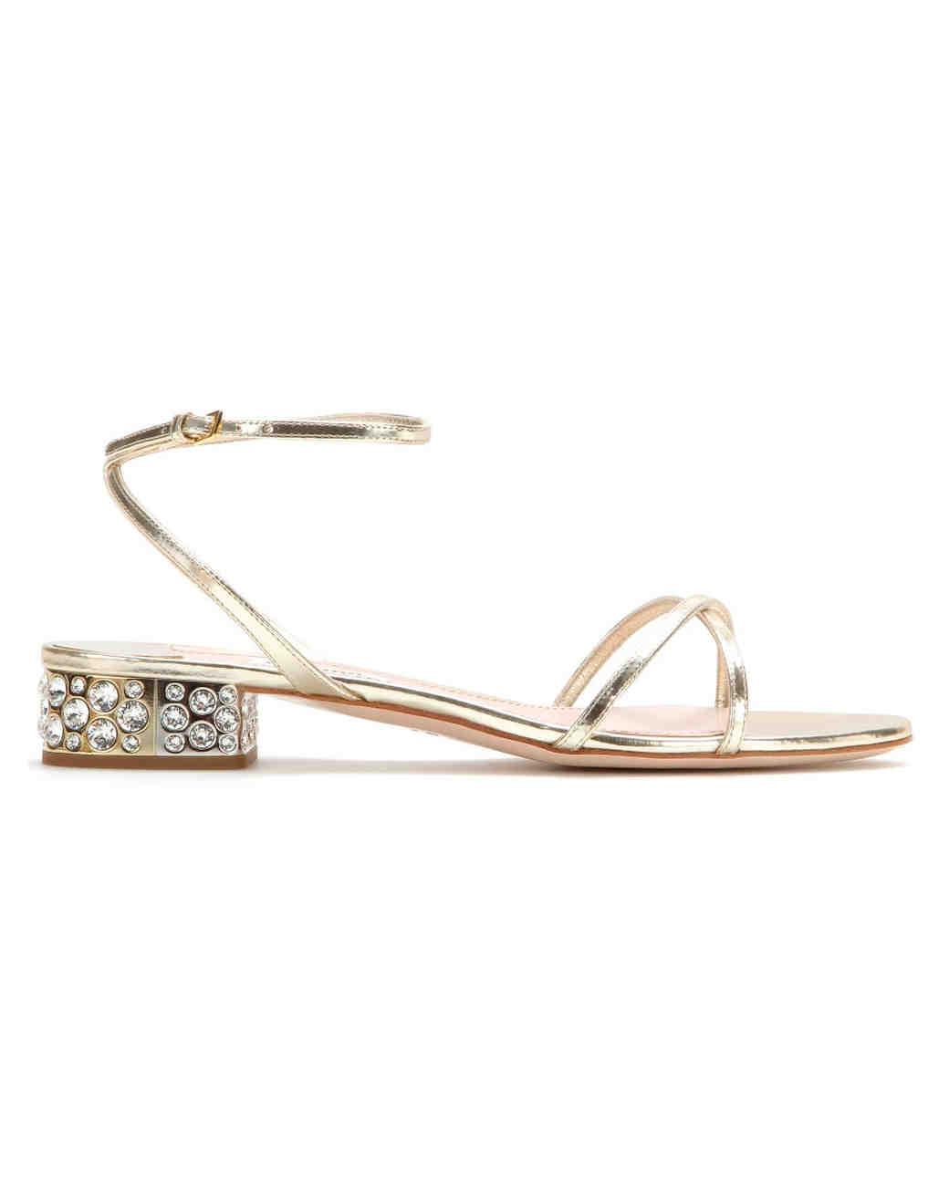 summer-wedding-shoes-miu-miu-metallic-leather-sandals-0515.jpg
