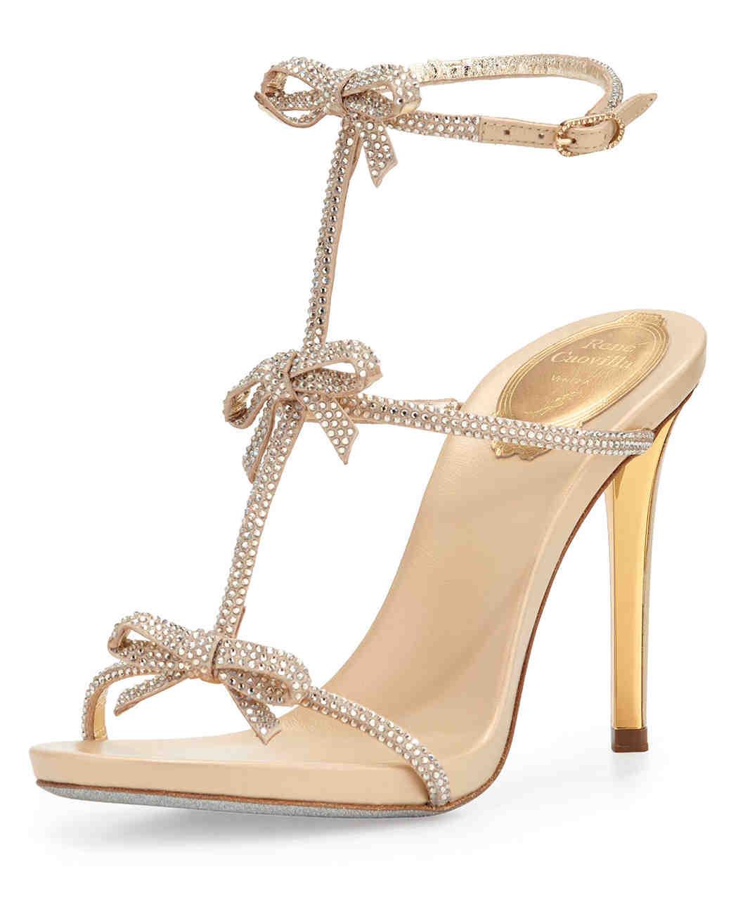 summer-wedding-shoes-rene-caovilla-strass-bow-sandals-0515.jpg