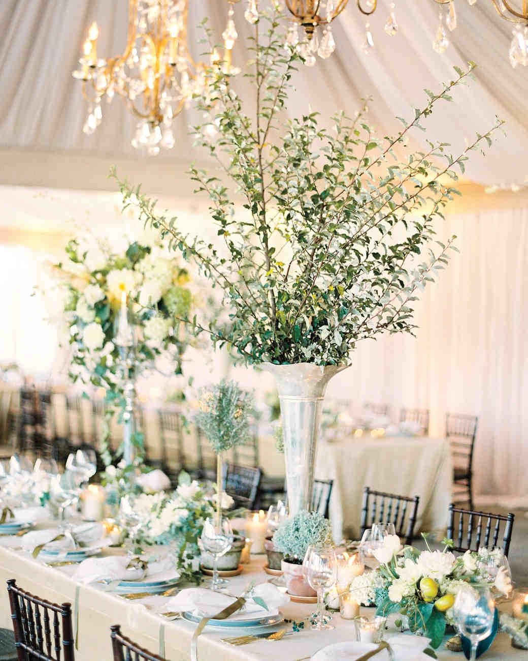 table-setting-centerpiece-flower-004771-r-1-008-mwds110148.jpg