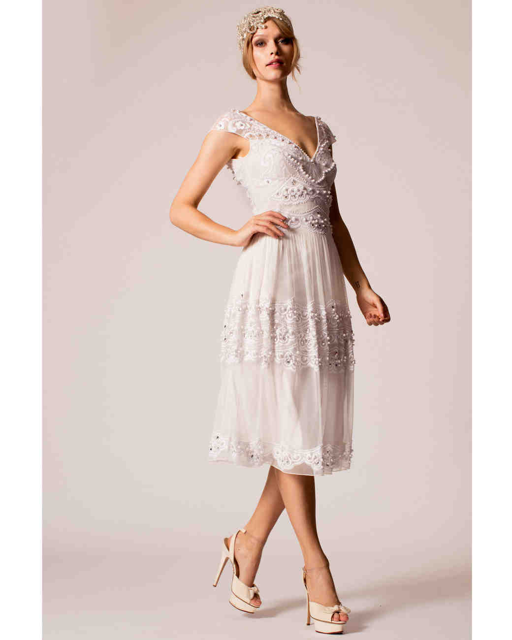 trends-pearls-temperley-london-fall2016-tatiana-dress-1015.jpg
