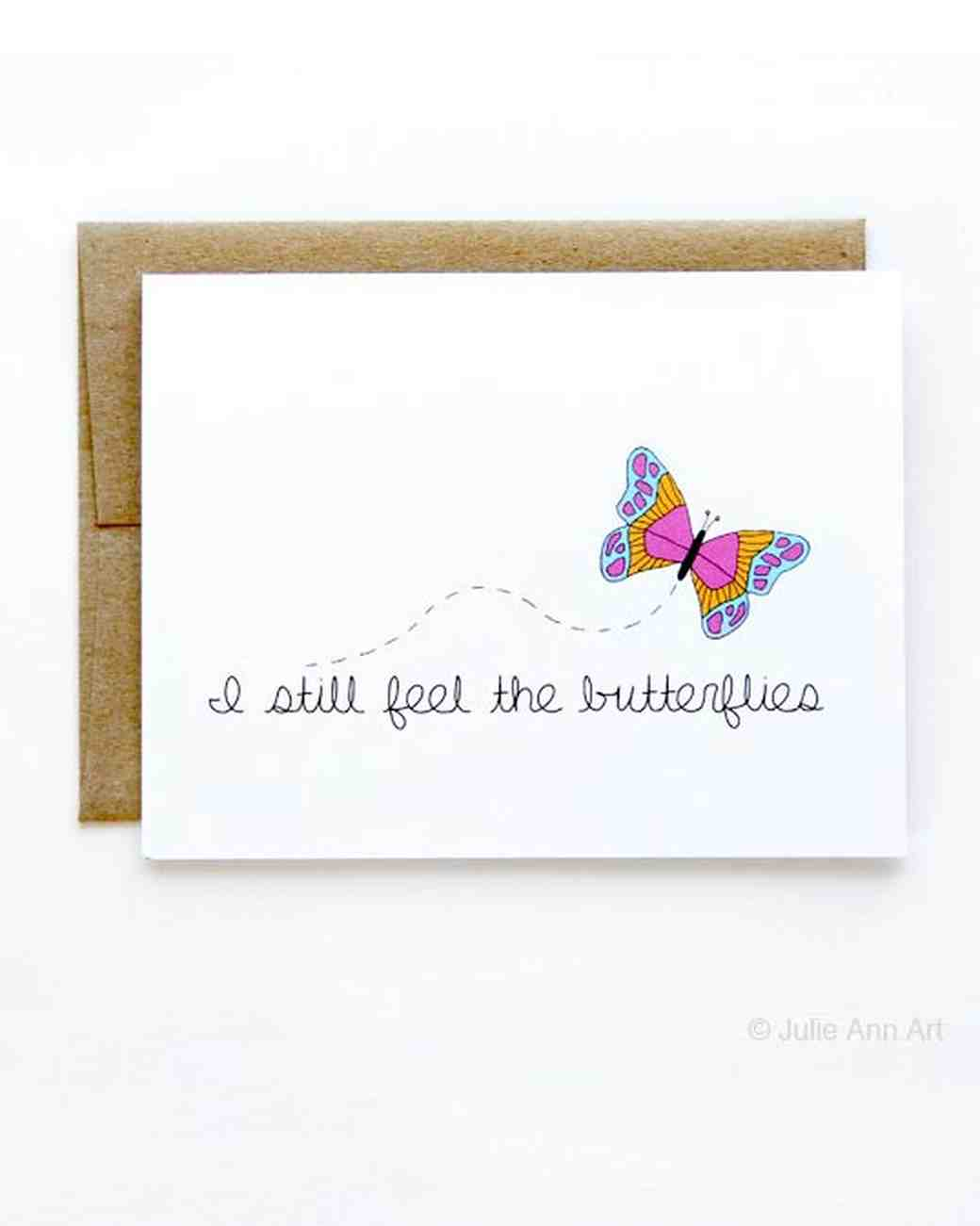 vday-cards-we-love-julie-ann-art-feel-the-butterflies-0216.jpg