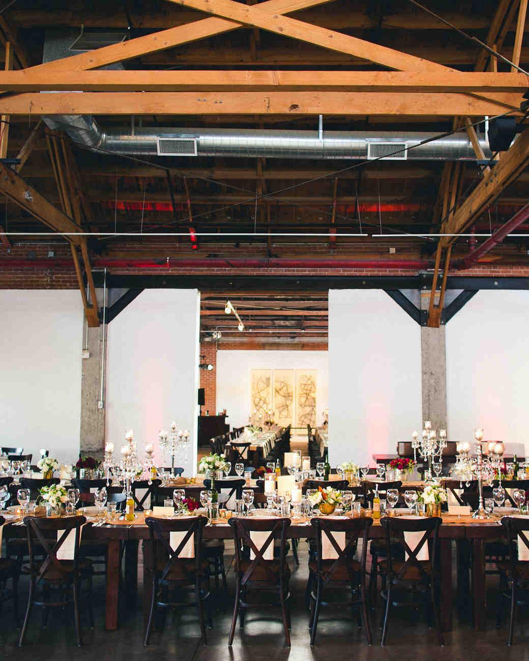 warehouse 215
