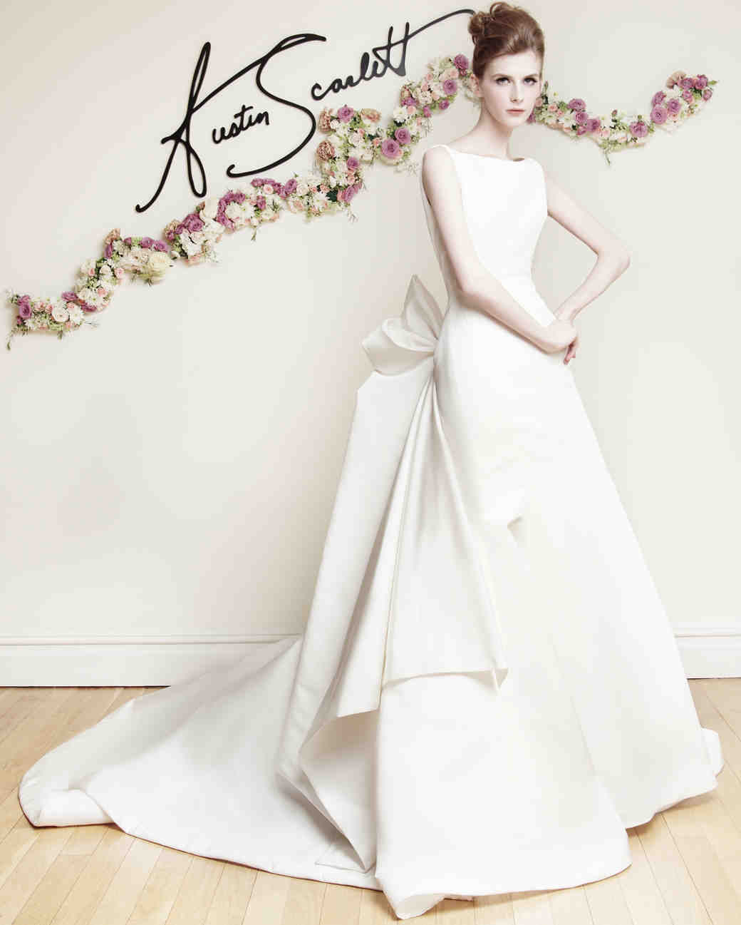 50-states-wedding-dresses-south-dakota-austin-scarlett-0615.jpg