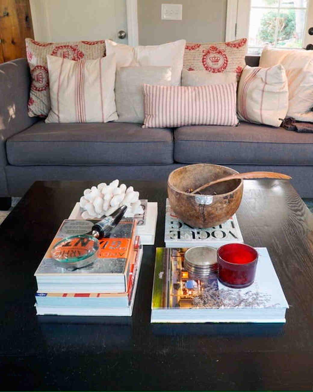 bachelorette-party-destinations-napa-california-airbnb-1215.jpg