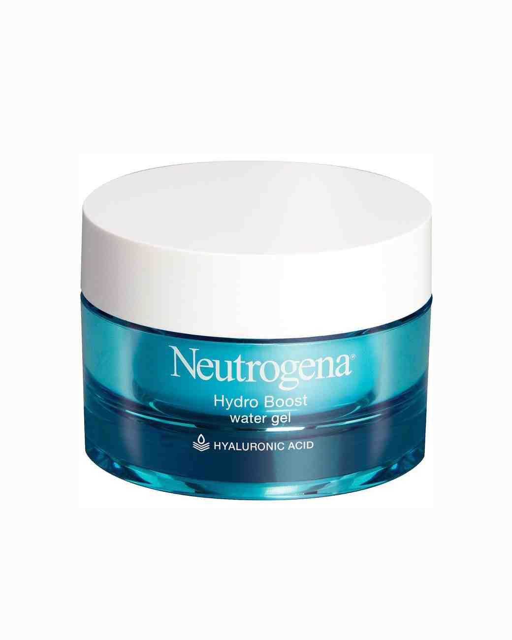 big-day-beauty-awards-neutrogena-hydro-boost-water-gel-0216.jpg