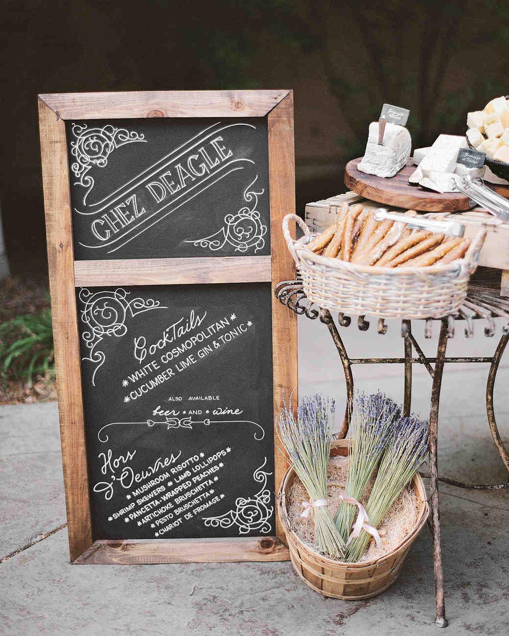 chalkboard-sign-reception-cocktails-000032480004-mwds110864.jpg
