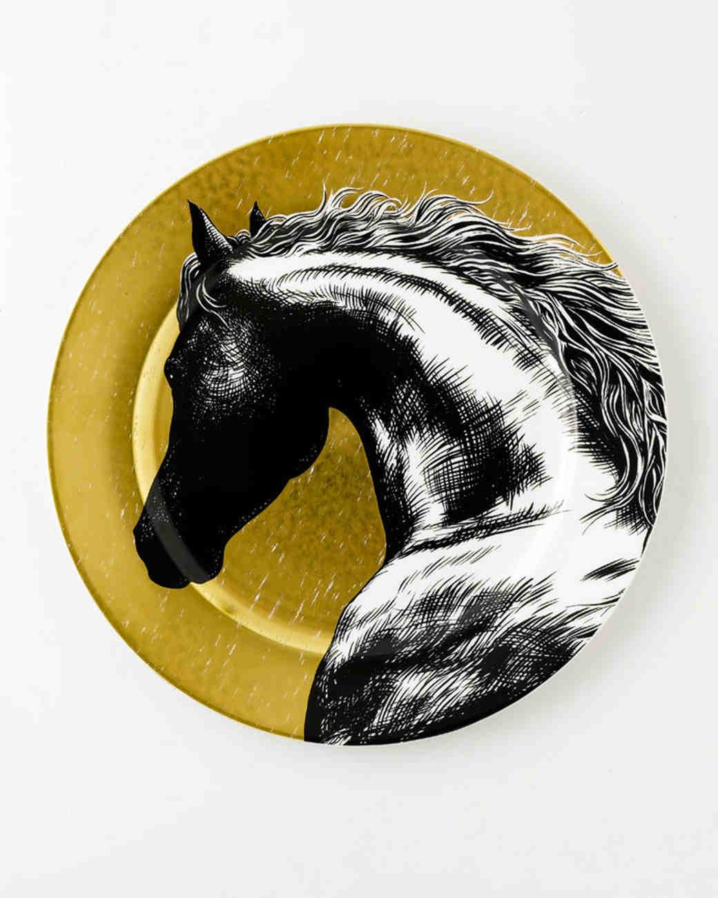 china-registry-luxe-royal-crown-derby-equus-dinnerware-1014.jpg