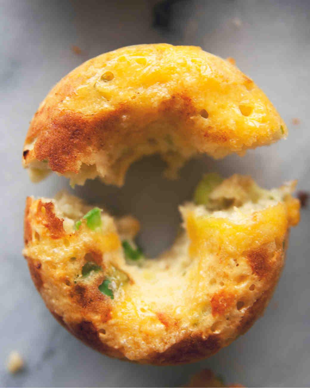 claire-thomas-bridal-shower-tea-food-cheddar-donut-cut-0814.jpg