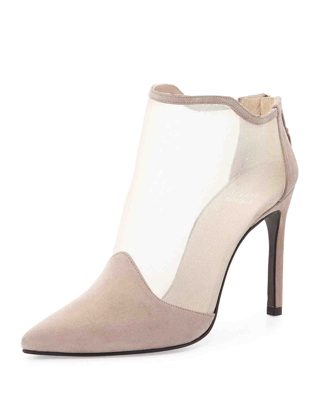 closed-toe-wedding-shoes-stuart-weitzman-neiman-marcus-1215.jpg