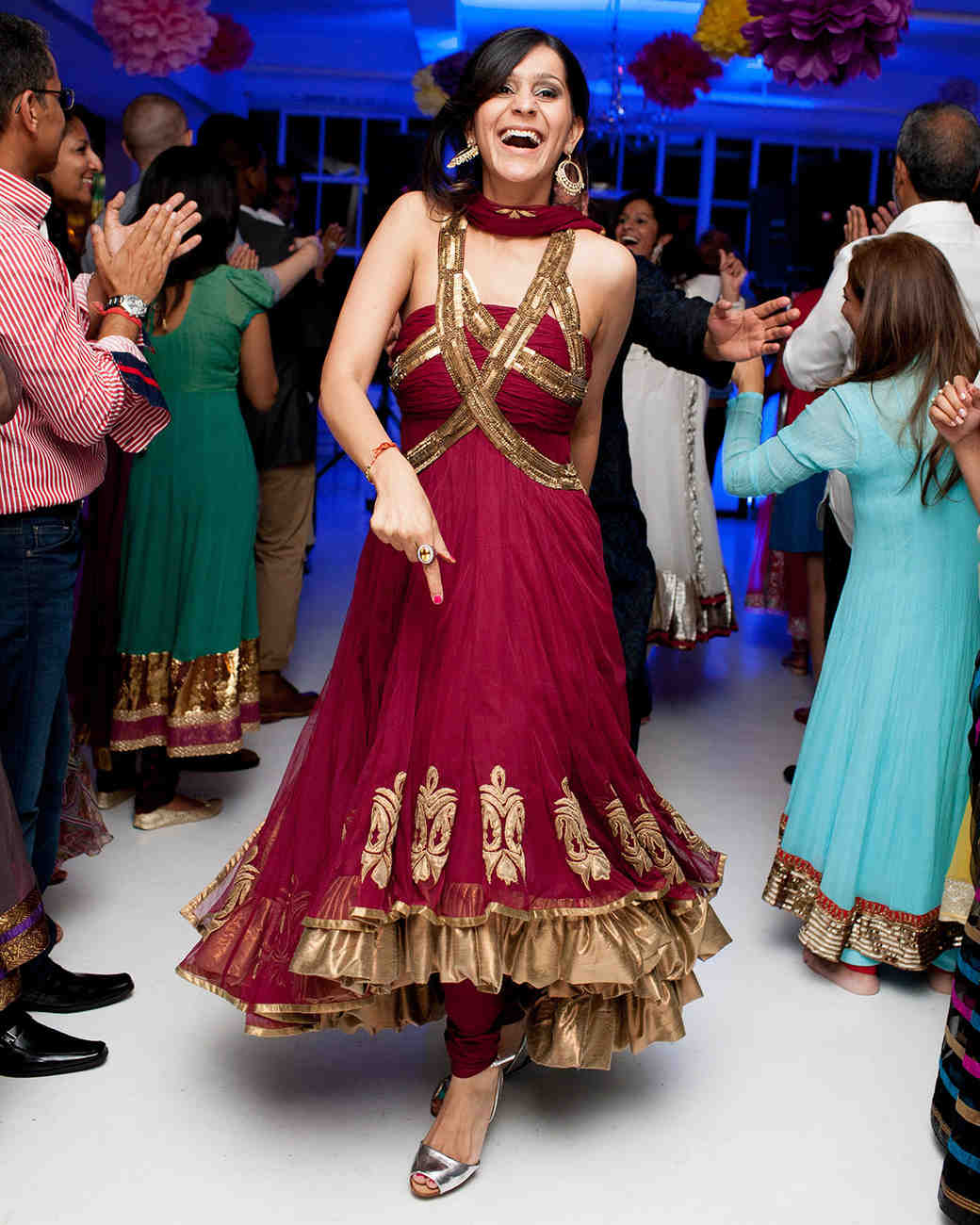 cultural-prewedding-celebrations-sangeet-couplecameras-1014.jpg