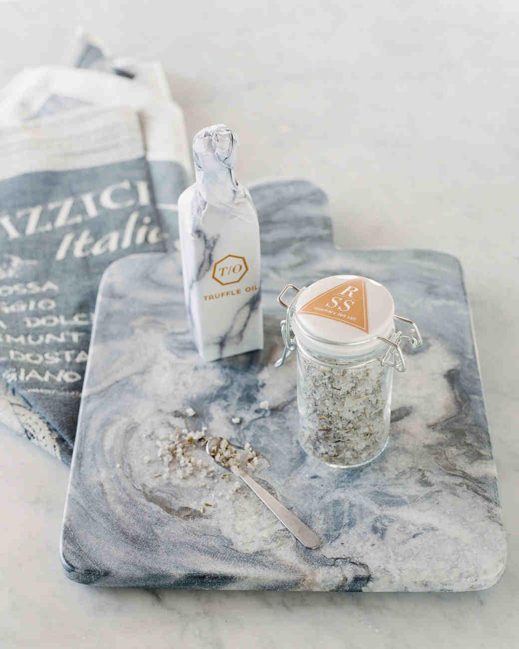 dennis-bryan-wedding-italy-salt-oil-favors-006-0070-s112633.jpg