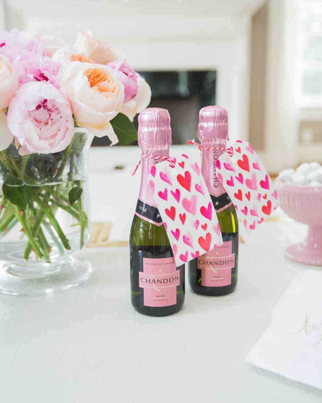fashionable-hostess-bridal-shower-roses-mini-champagne-0416.jpg