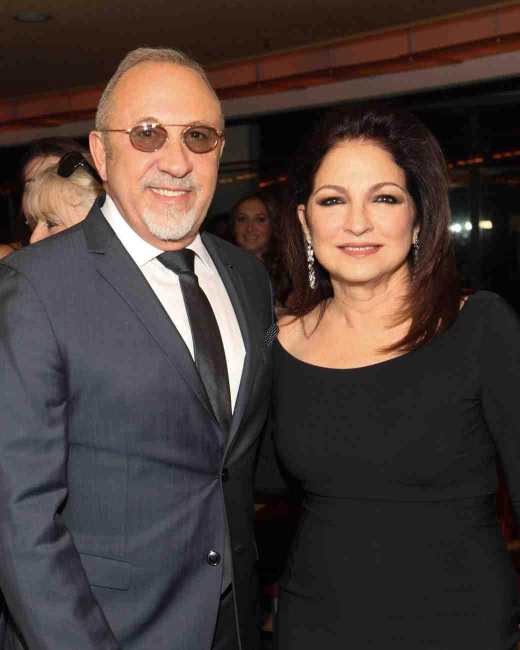 gloria-estefan-emilio-estefan-iconic-hollywood-couples-0216.jpg