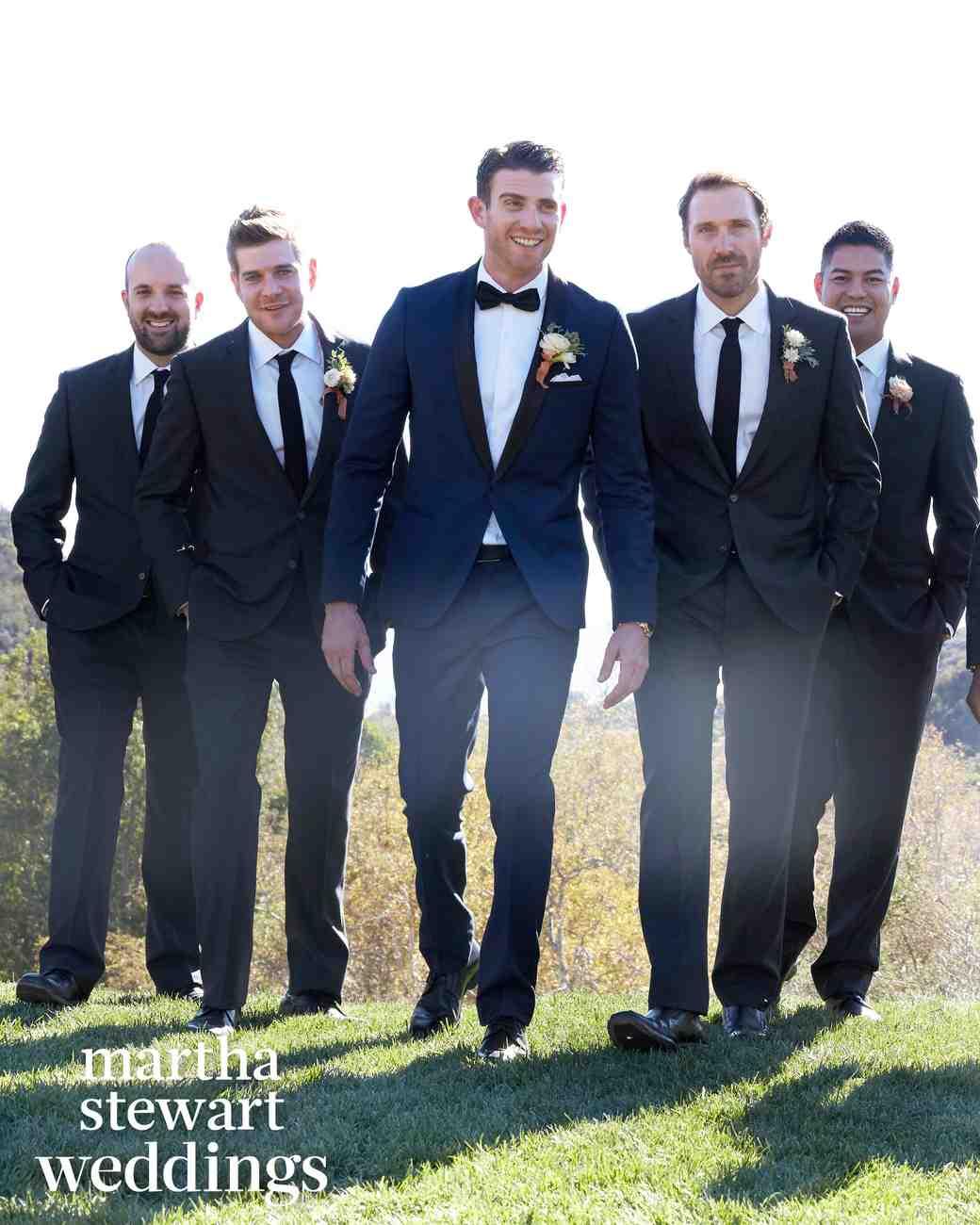 jamie-bryan-wedding-21-wedding-party-groomsmen-2093-d112664.jpg