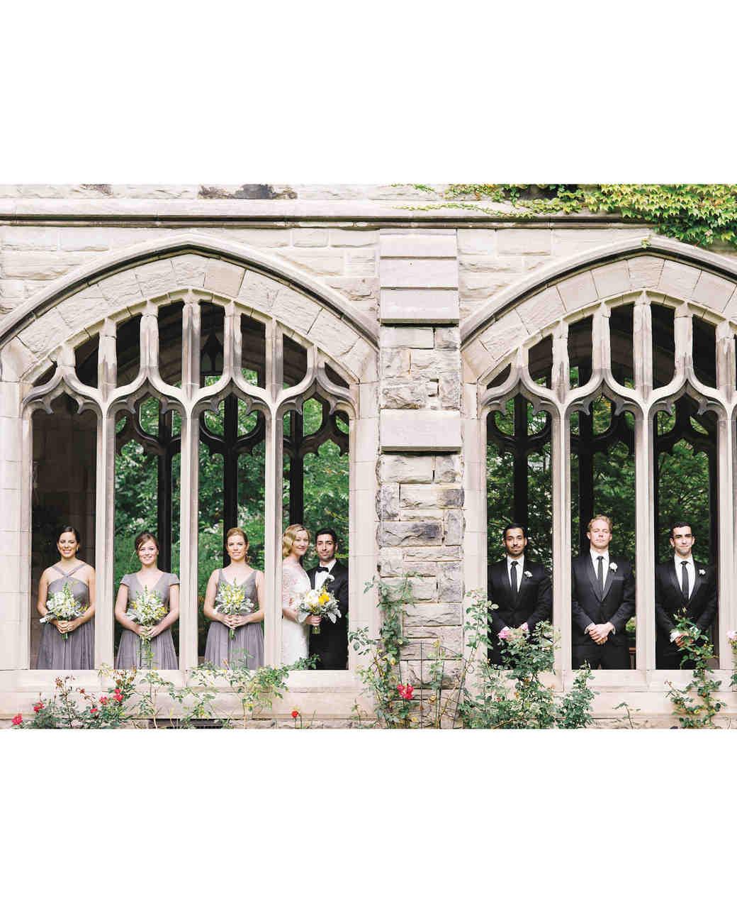 mamy-dan-wedding-canada-portraits-wedding-party-042-s112629.jpg