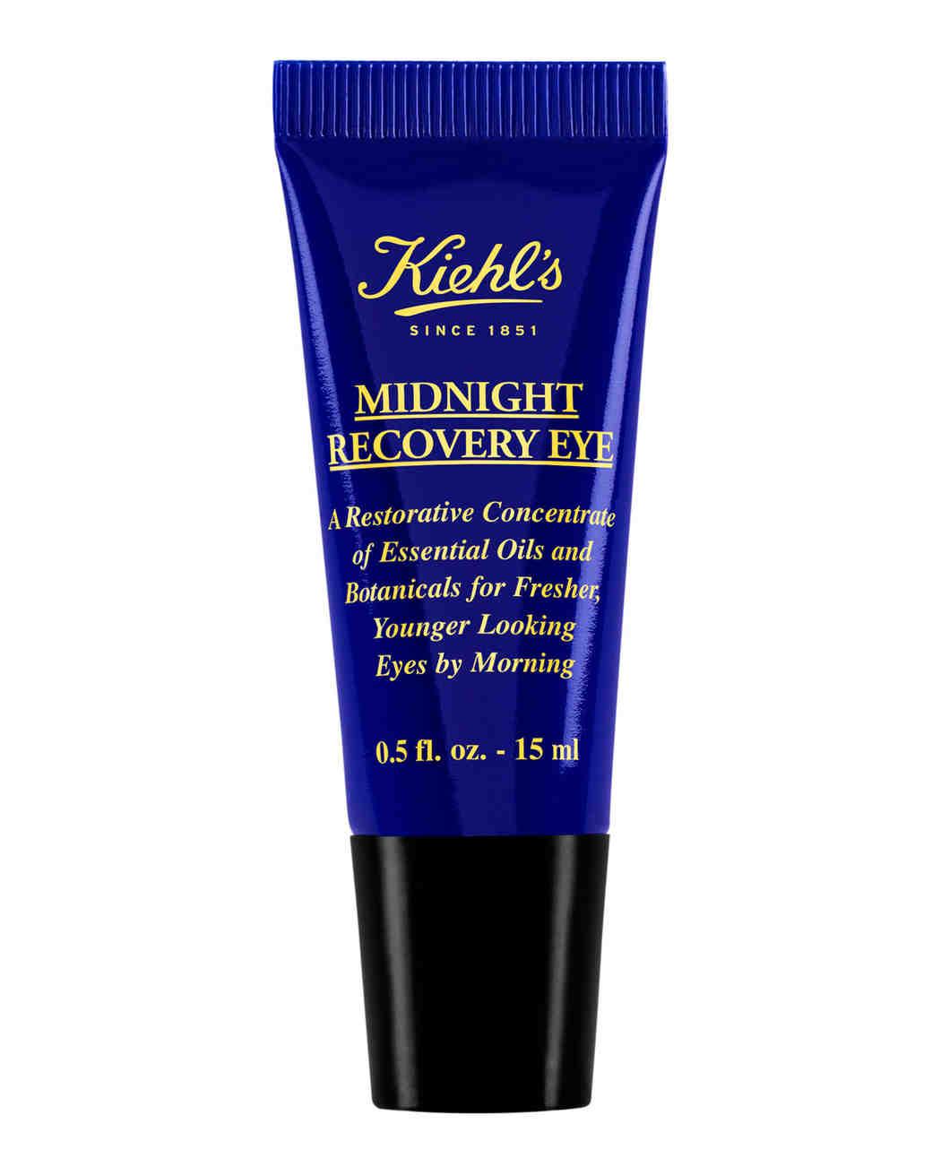 overnight-beauty-producst-kiehls-midnight-recovery-eye-0915.jpg