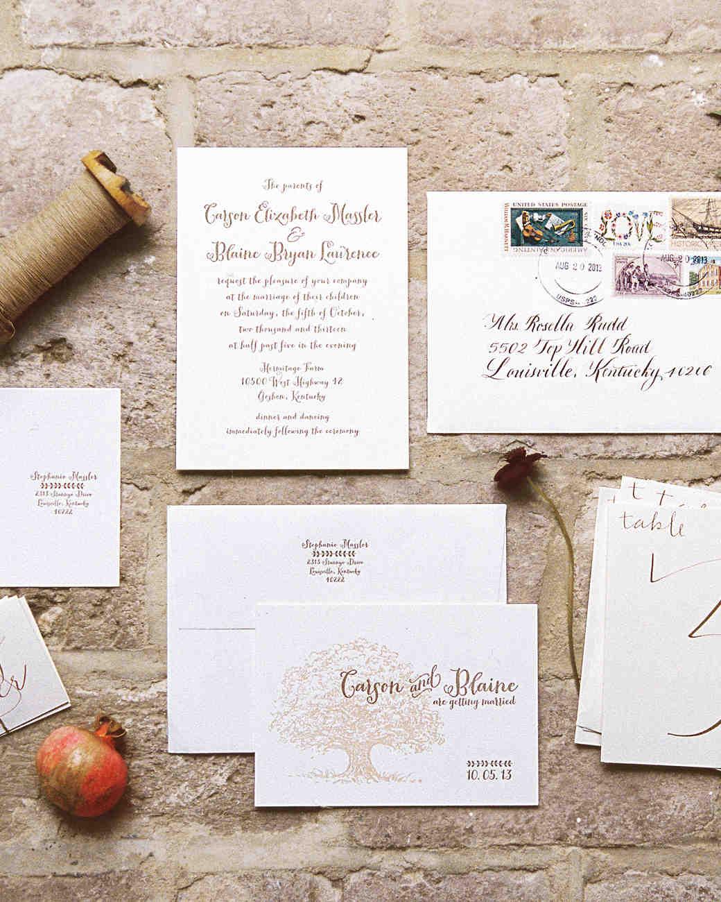 stationary-invitations-blaine-carson-wedding-008-mwds110873.jpg