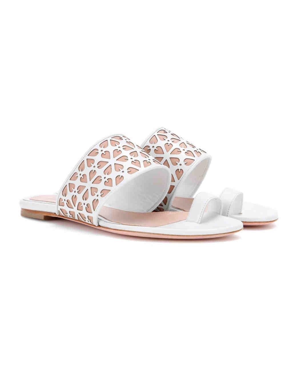 summer-wedding-shoes-alexander-mcqueen-leather-sandals-0515.jpg
