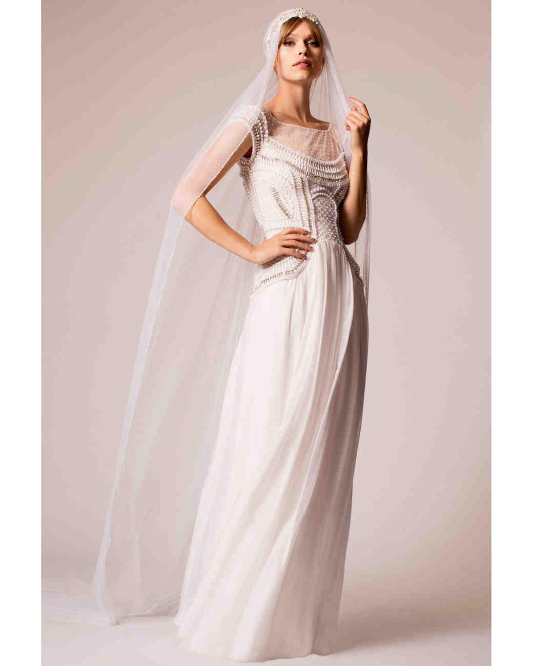 trends-pearls-temperley-london-fall2016-savannah-dress-1015.jpg
