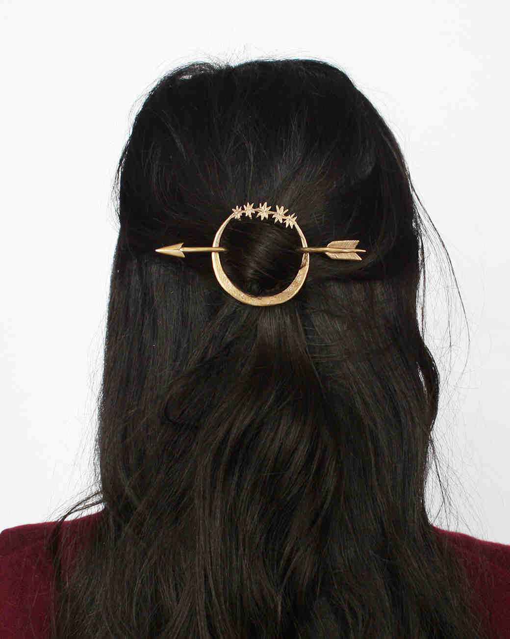 valentines-gift-guide-her-almanac-for-june-hairpiece-2-0115.jpg