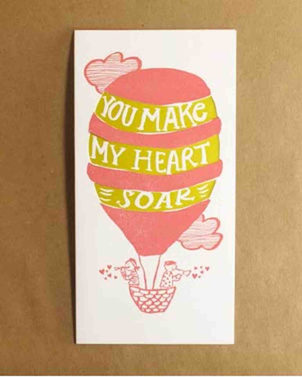 vday-cards-we-love-egg-press-heart-soar-hotair-balloon-0216.jpg