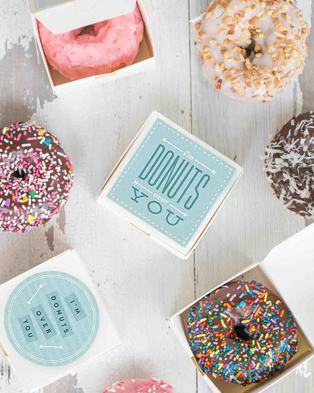 diy-donut-favors-0515
