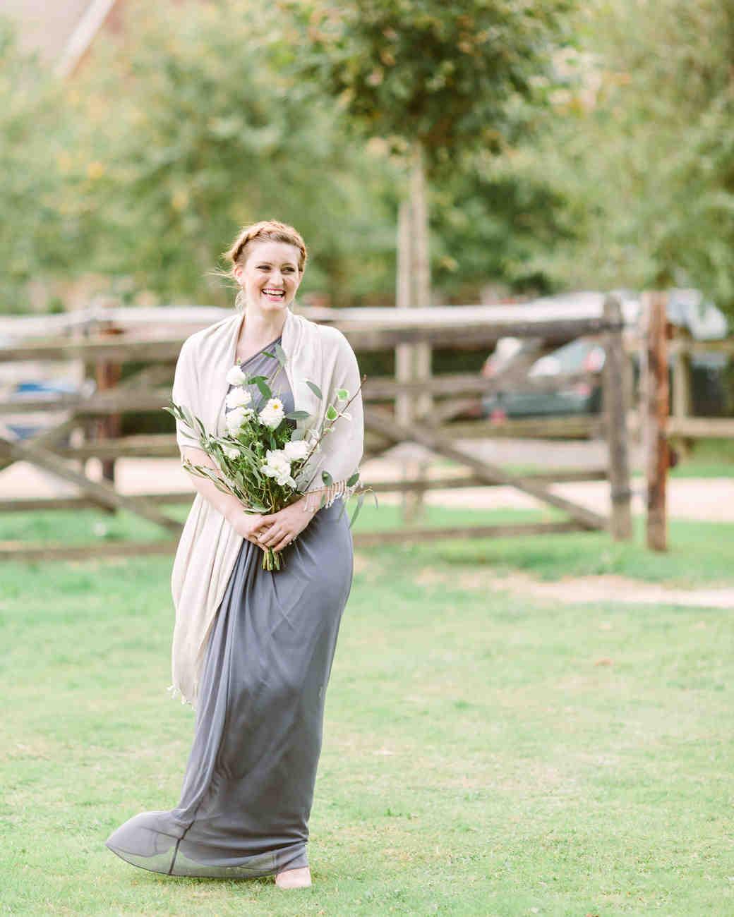 anneclaire-chris-wedding-france-bridesmaid-026-s113034-00716.jpg