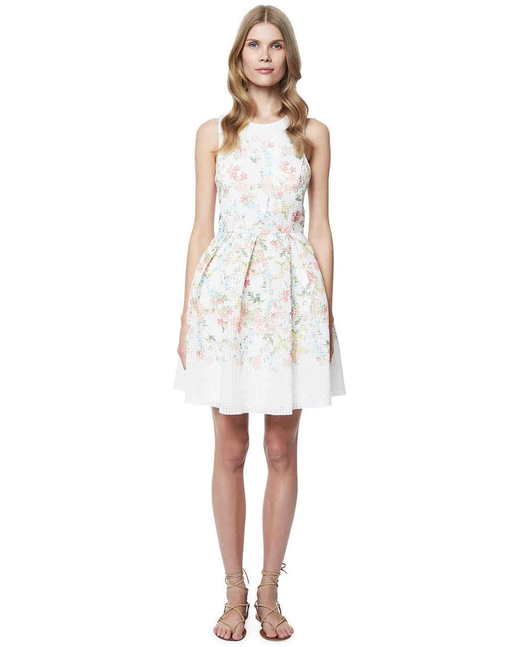 bachelorette-party-dress-erin-fetherston-somerset-dress-0416.jpg