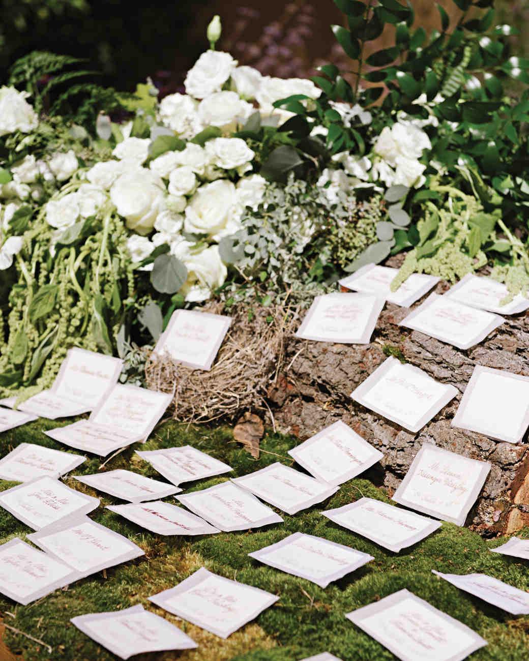 breelayne-hunter-wedding-california-escort-card-0028-s112849.jpg