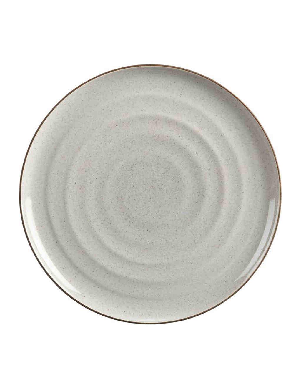 china-registry-global-crate-barrel-18th-st-dinner-plate-1014.jpg