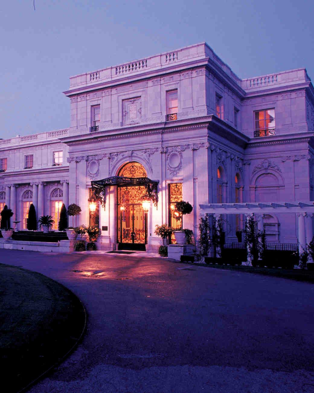 filming-locations-wedding-venues-rosecliff-great-gatsby-0215.jpg