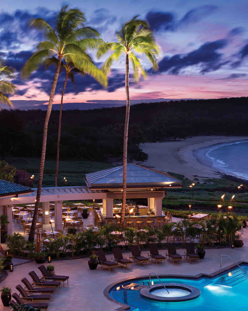 hawaii-restaurants-four-seasons-resort-lanai-manele-bay-0515.jpg