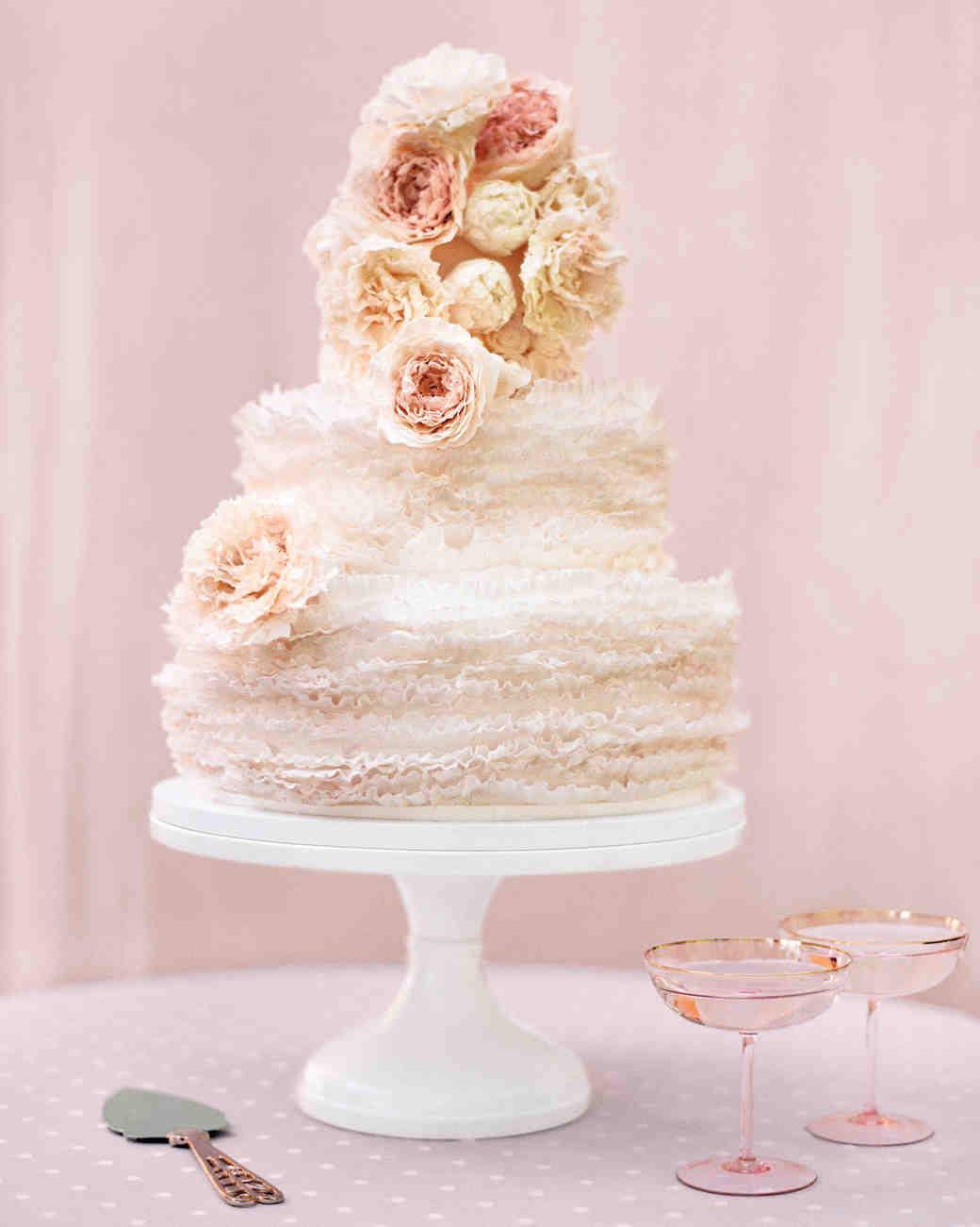 joanna-kyle-real-weddings-wedding-cake-009037-r1-016-d111223.jpg