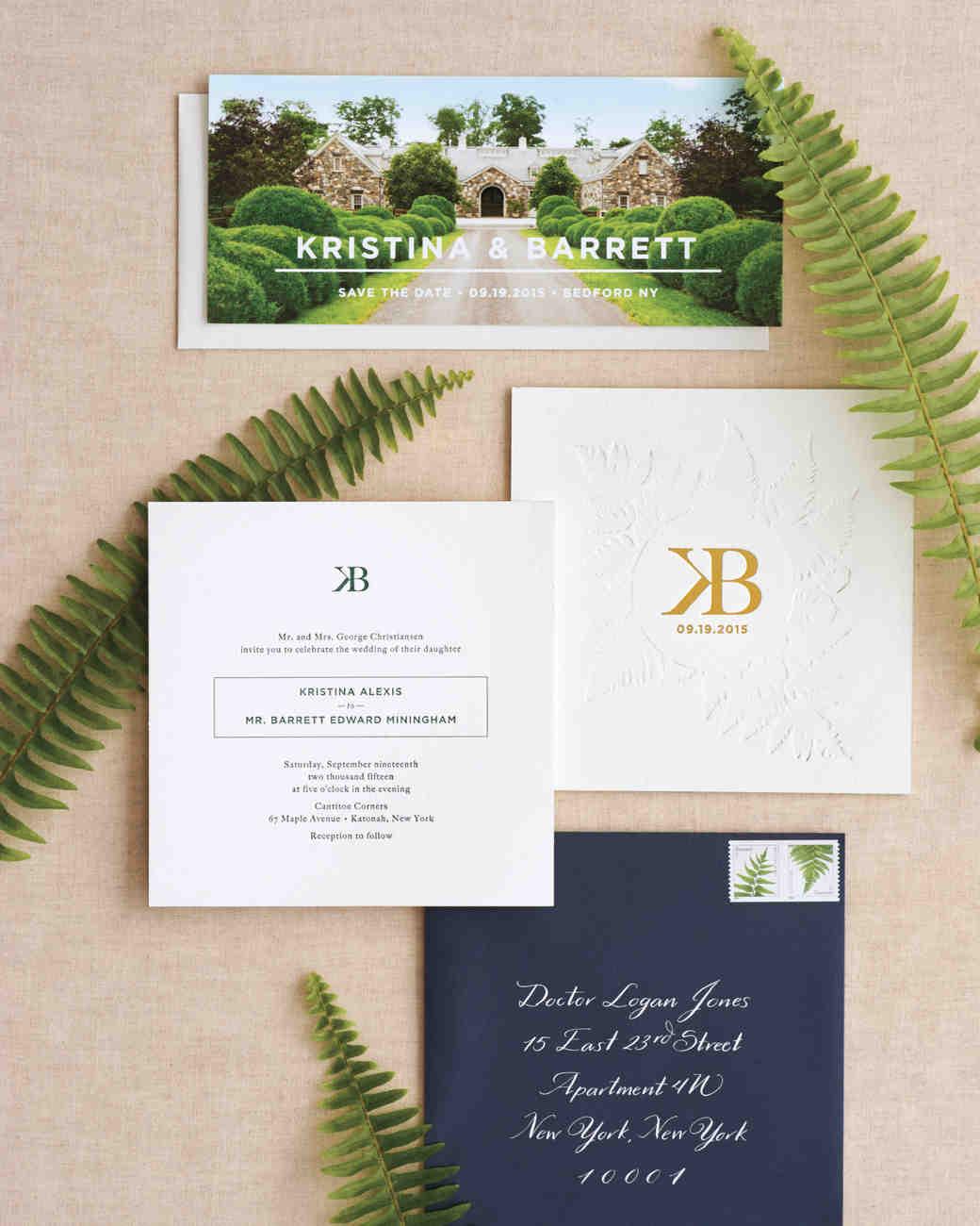 kristina-barrett-wedding-bedford-invitation-2-0125-r-d112650.jpg