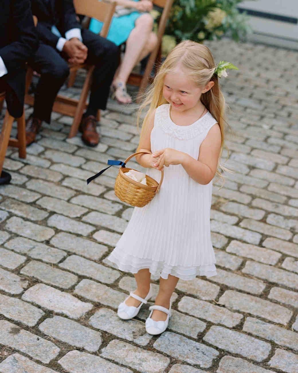 kristina-barrett-wedding-martha-farm-cl11c08-r01-010-d112491.jpg