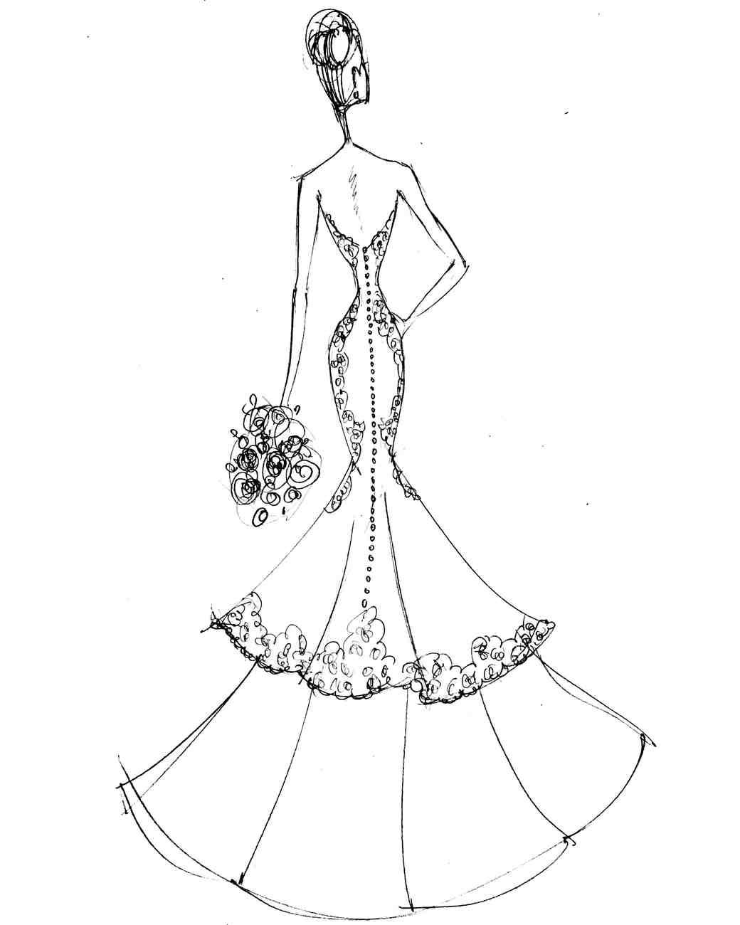 lea-ann-belter-fall-2017-exclusive-wedding-dress-sketch-0916.jpg