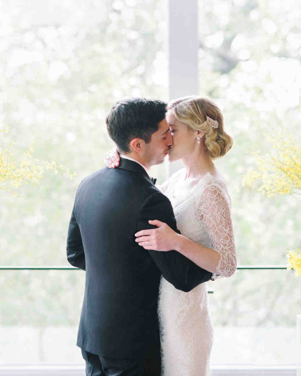 mamy-dan-wedding-canada-ceremony-first-look-kiss-078-s112629.jpg
