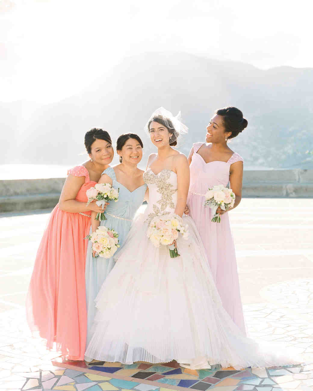 michelle-christopher-positano-bride-bridesmaids-0700-s111681.jpg