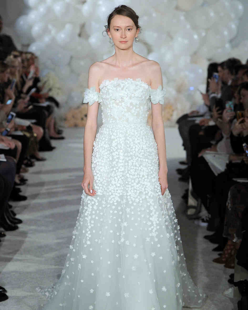 mira zwillinger wedding dress spring 2018 a-line