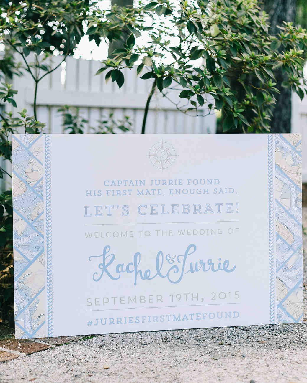 rachel-jurrie-nautical-wedding-welcomesign-0165-s112778-0416.jpg
