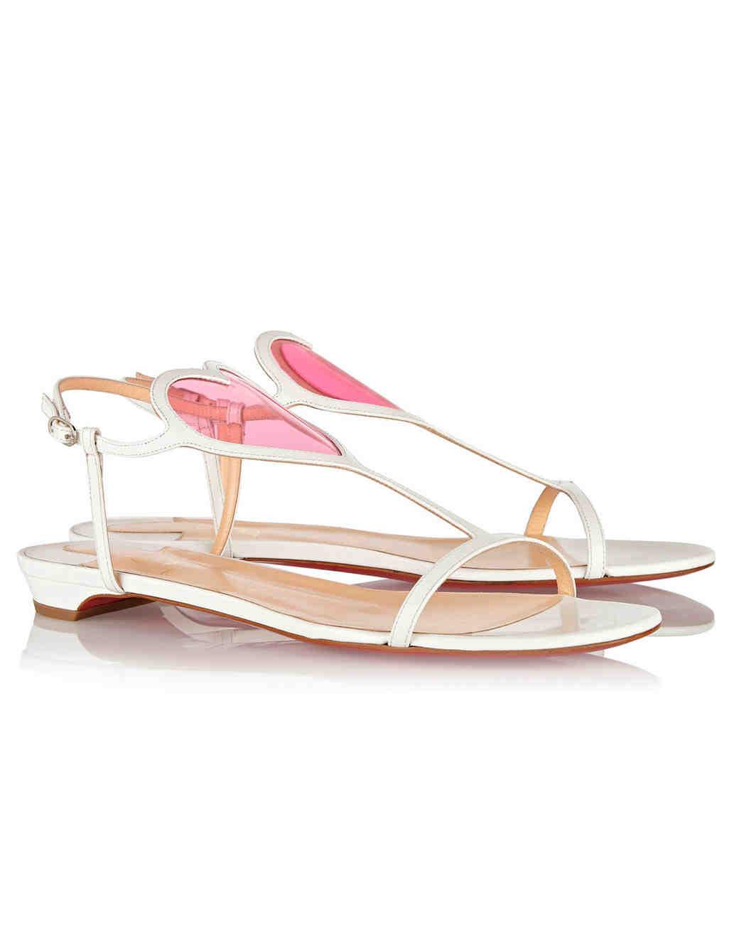 summer-wedding-shoes-christian-louboutin-patent-sandals-0515.jpg