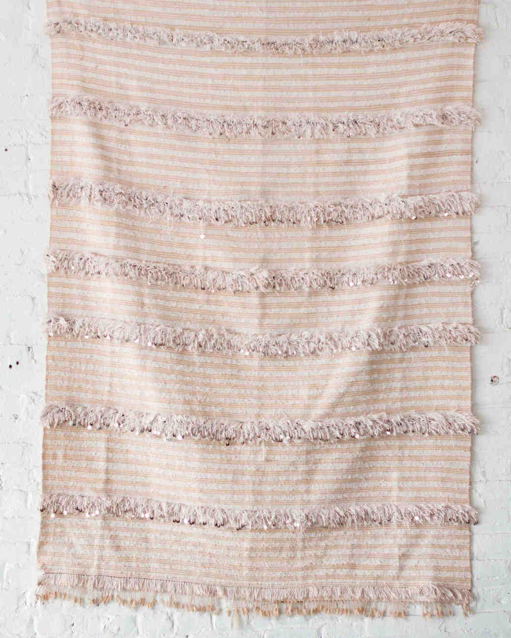 surprising-rentals-rent-patina-moroccan-wedding-blanket-0615.jpg
